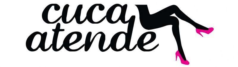 CUCA_ATENDE- logo