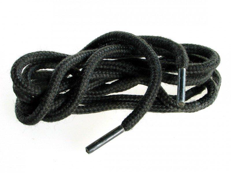 Shoelaces_20050719_001 (1)