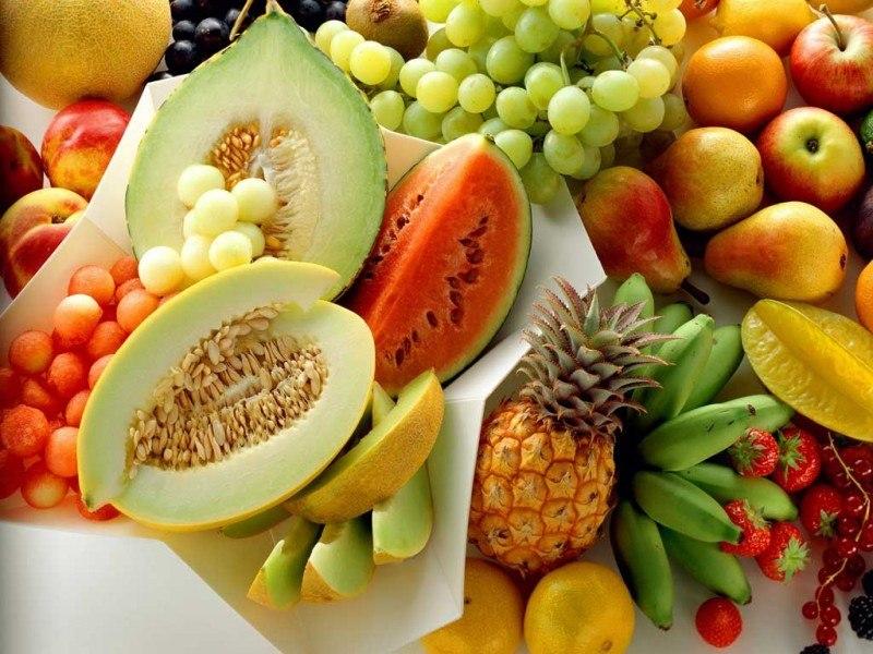 como-fazer-salada-de-frutas-para-verao