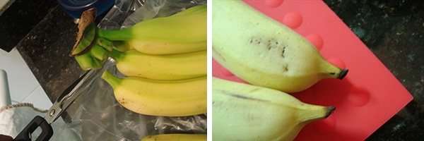 como_conservar_banana_por_mais_tempo-1
