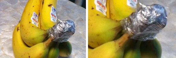 como_conservar_banana_por_mais_tempo1