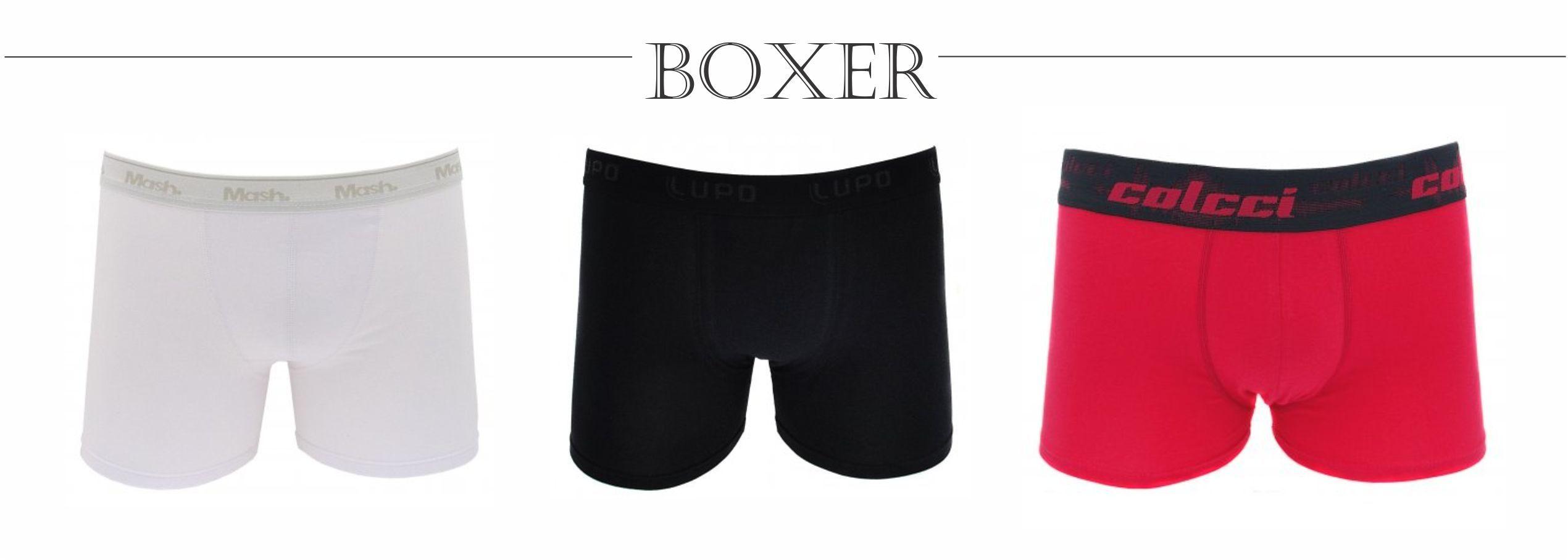 cueca_boxer_sos_solteiros
