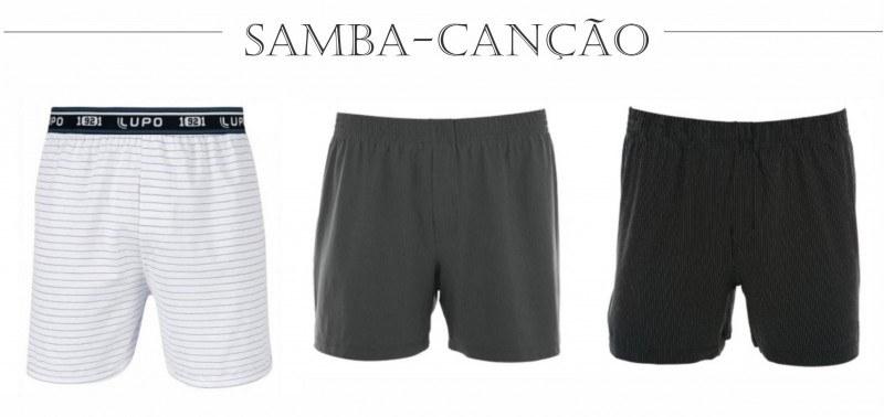 cueca_samba_cancao_sos_solteiros
