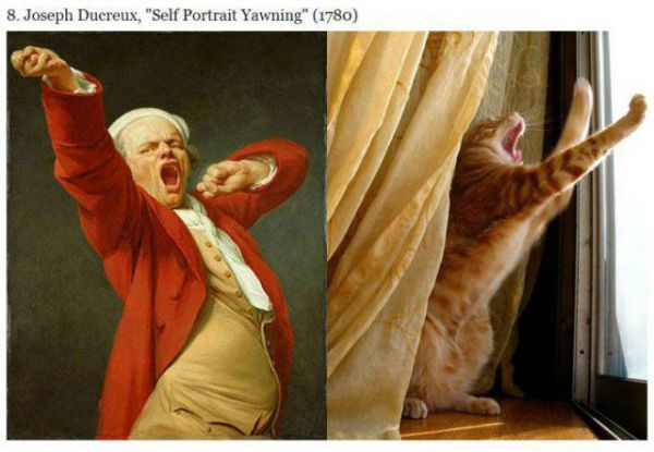 funny_cats_imitate_famous_paintings_640_43