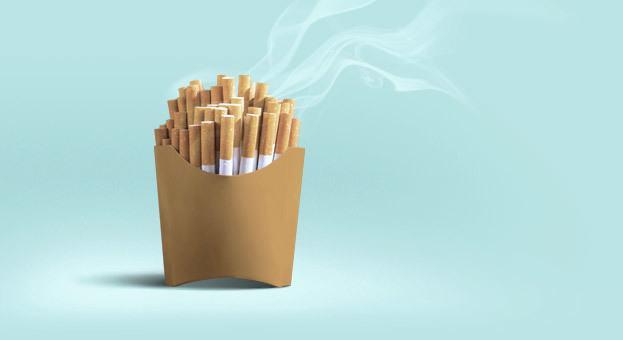 large_cigarette_021212