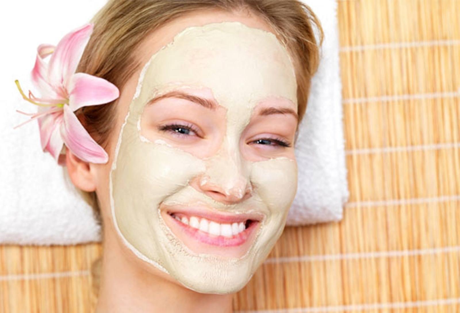 mascaras-caseiras-para-uma-pele-linda-5