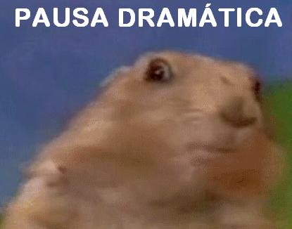 pausa-dramática