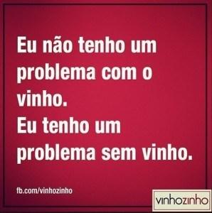 vinho2-298x300