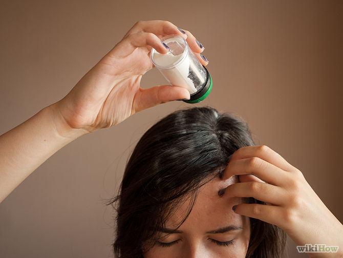 670px-Use-Dry-Shampoo-Step-3