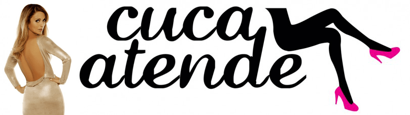 CUCA_ATENDE-logo-800x227