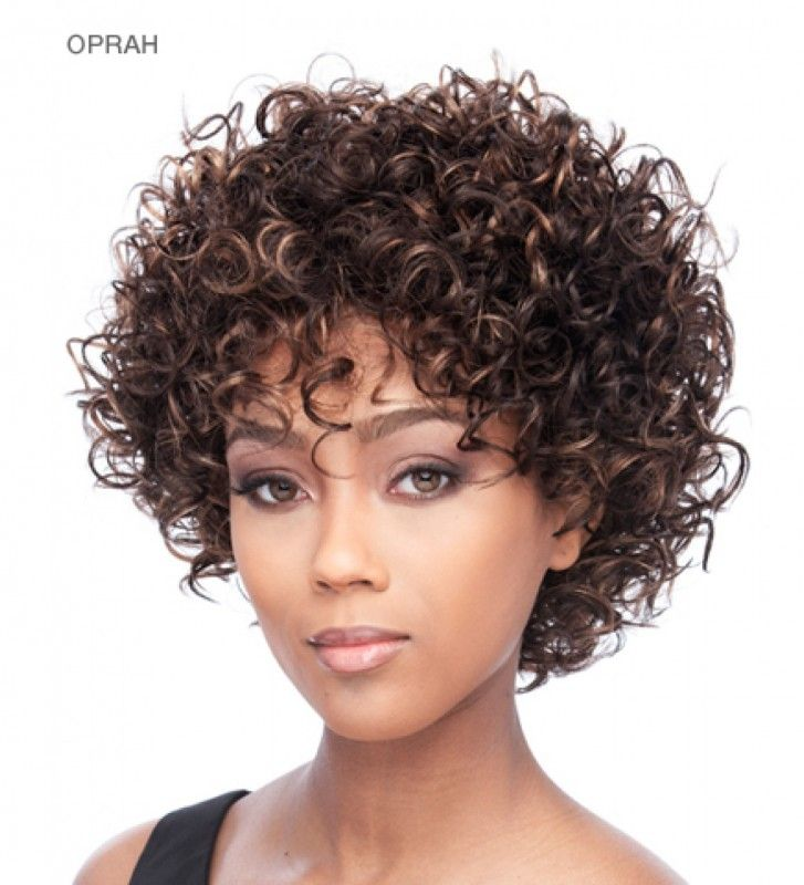 HD-Resolution-it39s-a-wig-synthetic-wig-natural-curly-oprah