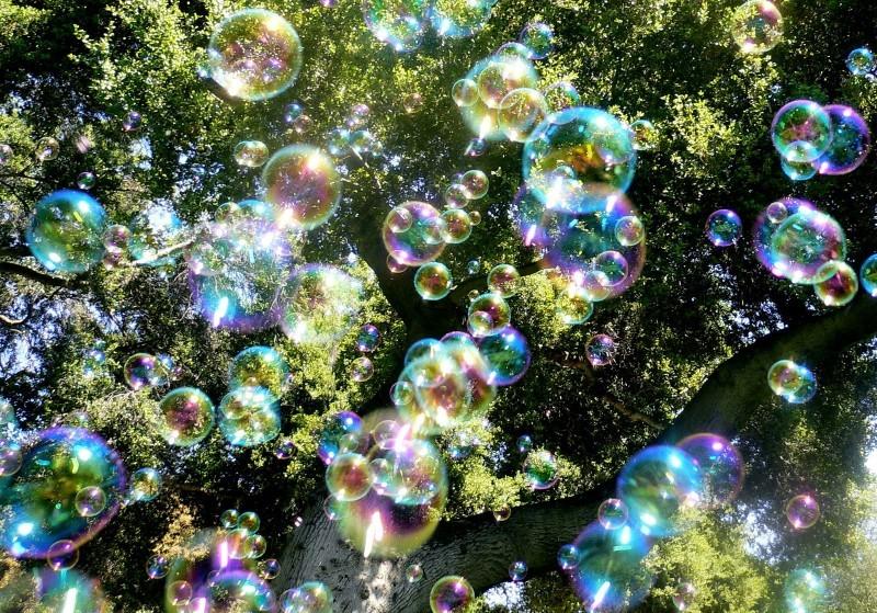 Soap_bubbles