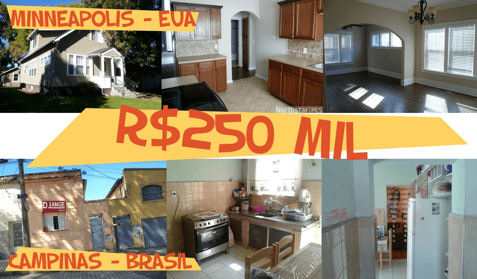 bolha imobiliaria brasil 2