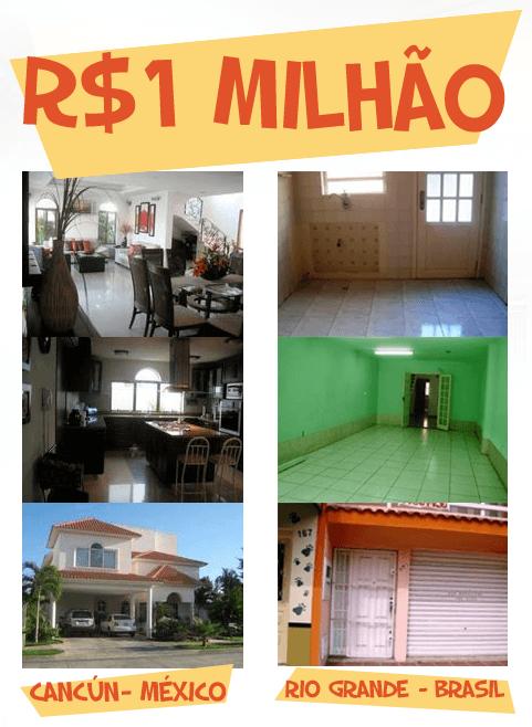 bolha imobiliaria brasil 3