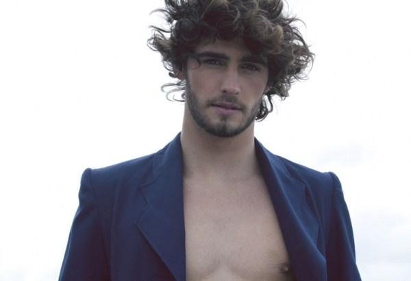 capa_cabelos_cacheados_sos_solteiros