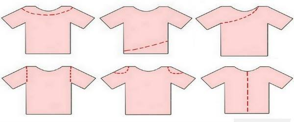 3585b68d0 30 Sugestões e 5 idéias para Customizar Camisetas