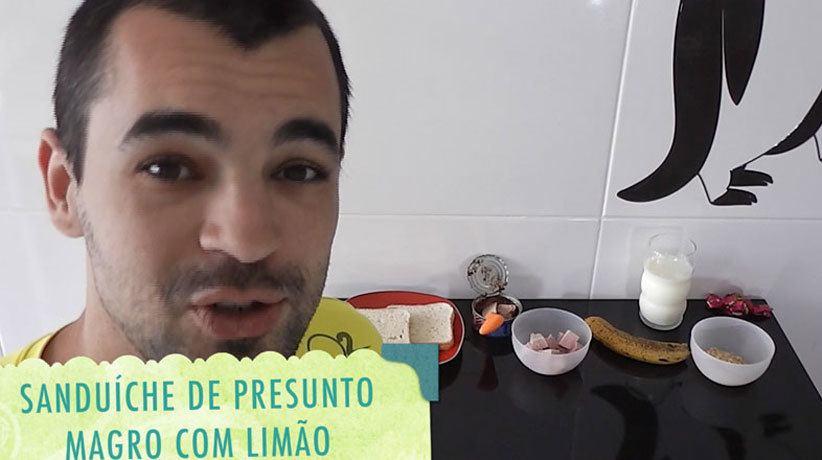 sanduiche_lanches_saudaveis_praticos_sossolteiros
