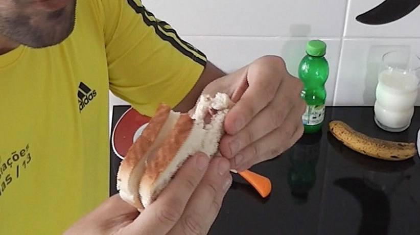 sanduiche_pronto_lanches_saudaveis_praticos_sossolteiros