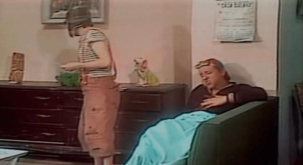 vizinhanc3a7a-do-chaves-episc3b3dios-perdidos-episc3b3dios-semelhantes-kiko-doente-versc3a3o-1-1974-www-vizinhancadochaves-wordpress