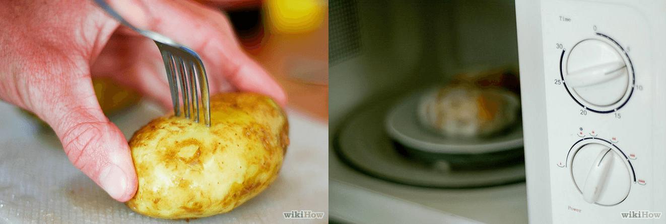 670px-CookingTime-Step-4