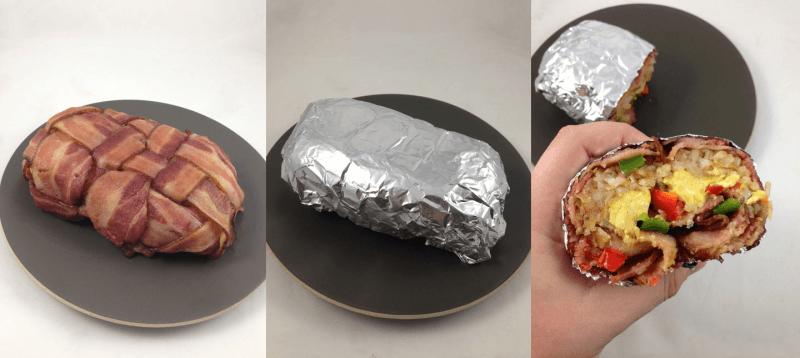 BaconWeaveBreakfastBurrito1