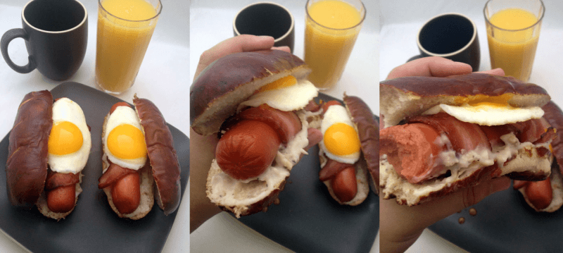 BreakfastHotDogs1