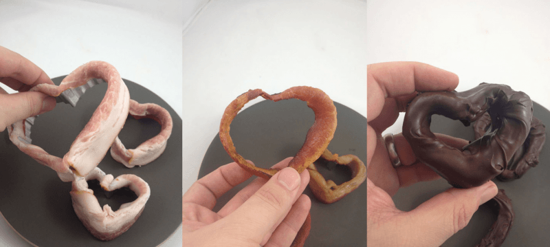 ChocolateCoveredBaconHearts1