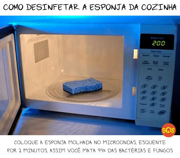 DESINFETE-SUA-ESPONJA-NO-MICROONDAS-1