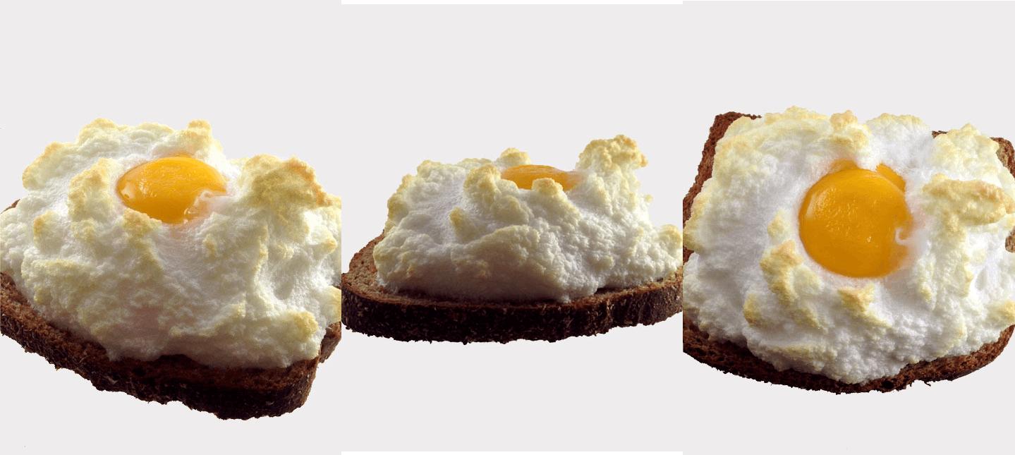 EggsInClouds1