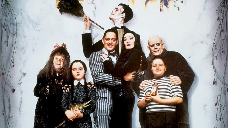 addams-family-poster