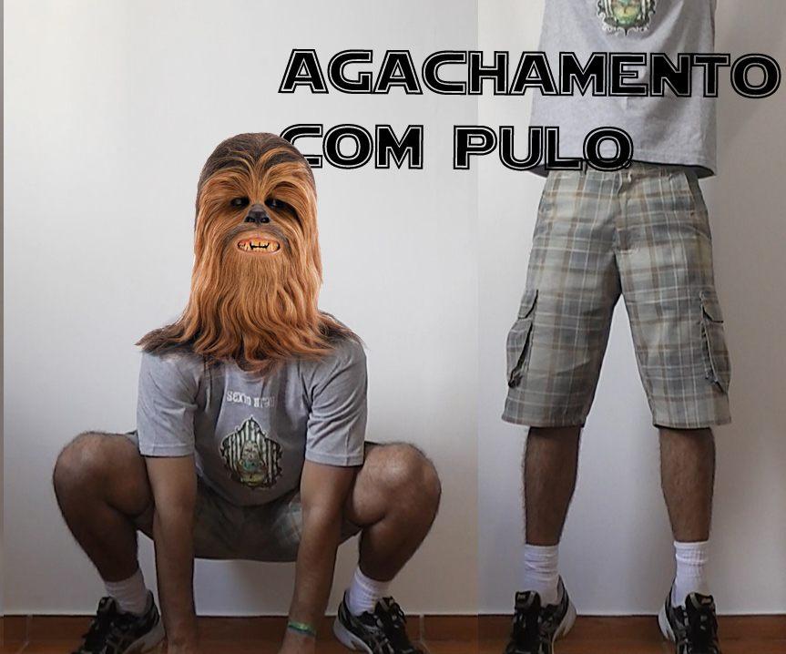 agachamento_pulo_treino_jedi_sossolteiros