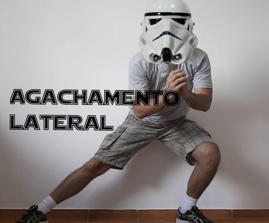 agachamento_treino_jedi_sossolteiros