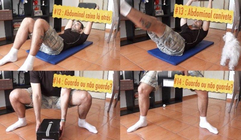 canivete_exercicios_caixa_sapato_sossolteiros
