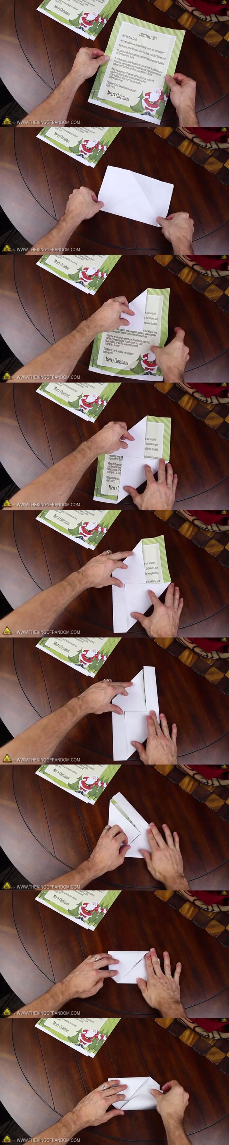 como_fazer_envelope_com_papel_1