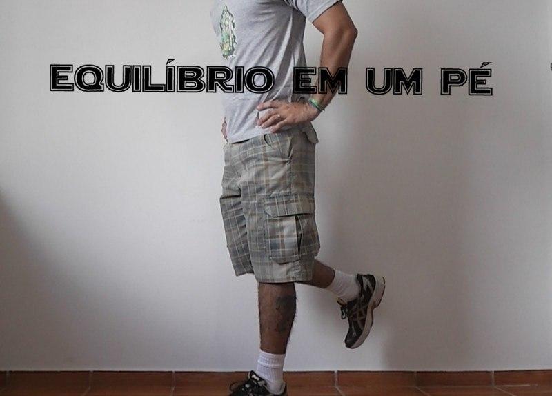 equilibrio_treino_jedi_sossolteiros