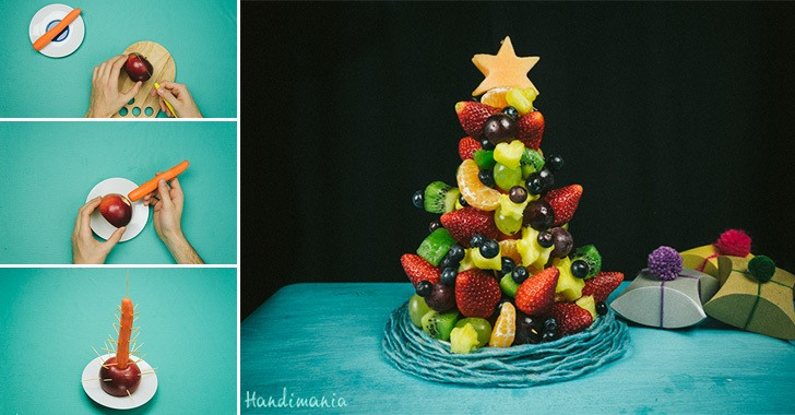 fruit-christmas-tree-collage