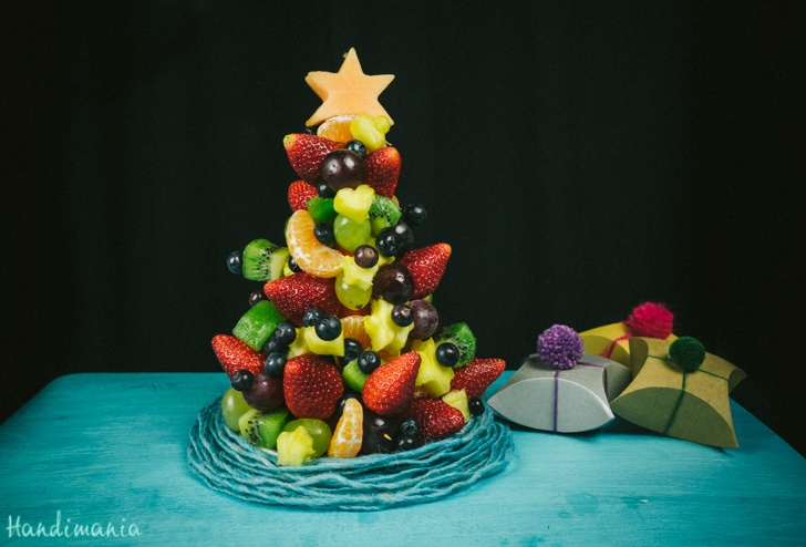 fruit-christmas-tree13