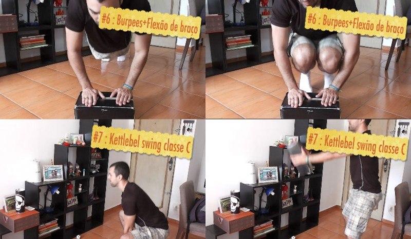 kettlebell_exercicios_caixa_sapato_sossolteiros