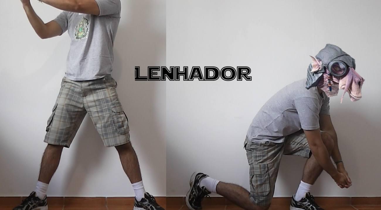 lenhador_treino_jedi_sossolteiros