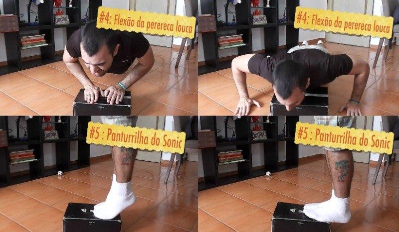 panturrilha_exercicios_caixa_sapato_sossolteiros