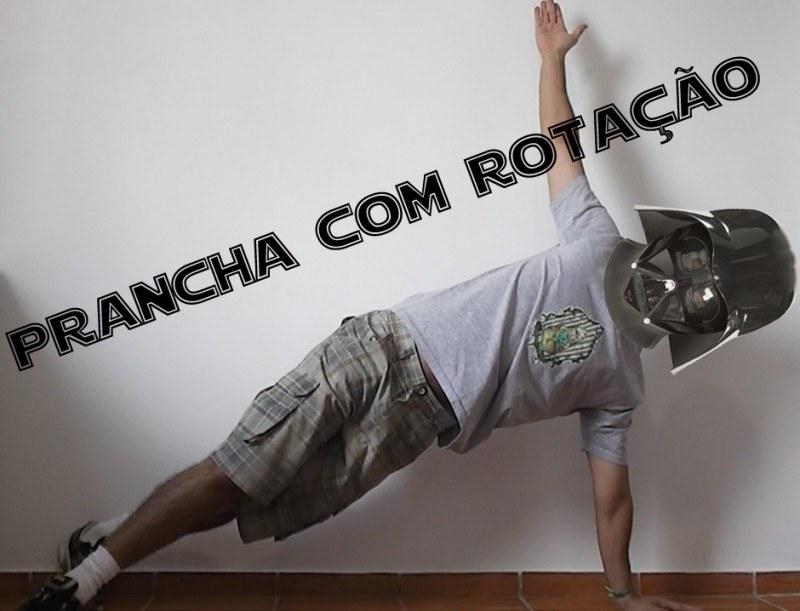 prancha_exercicios_caixa_sapato_sossolteiros