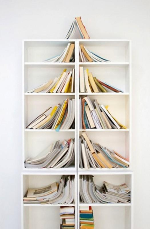 shelf-tree
