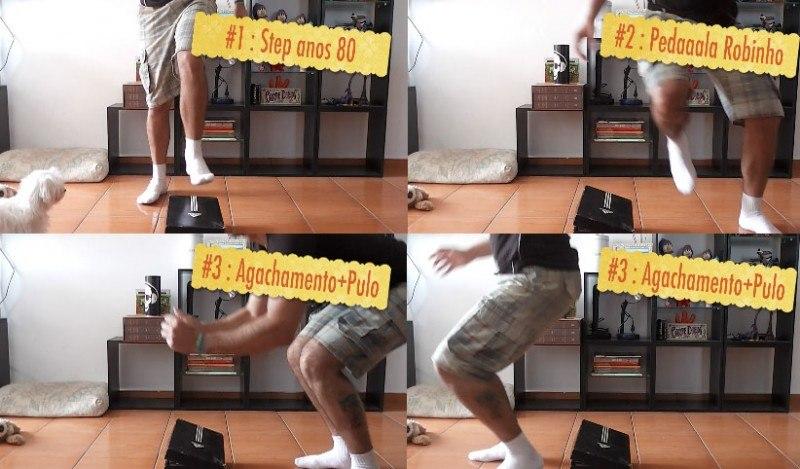 step_exercicios_caixa_sapato_sossolteiros