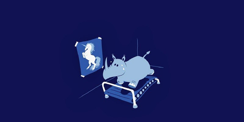 threadless-hd-wallpapers