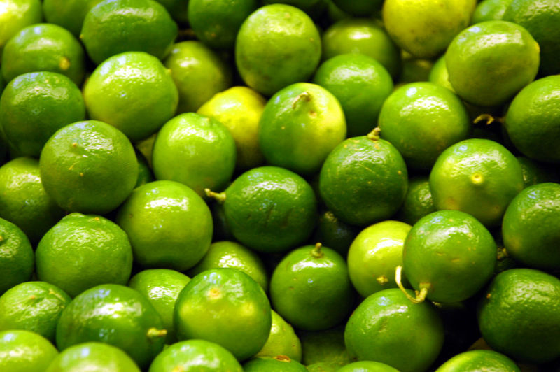 800px-limes