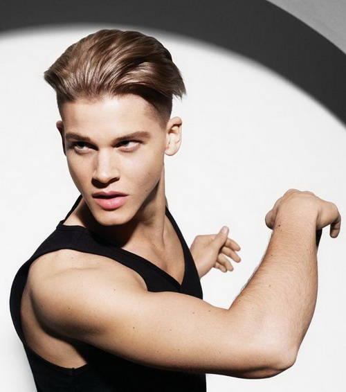 Fresh-Hairstyles-For-Men-2014