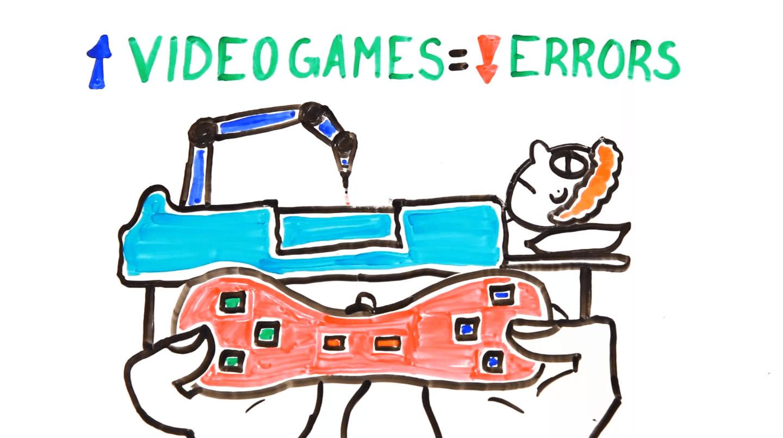 afinal videogames podem me deixar inteligente 11