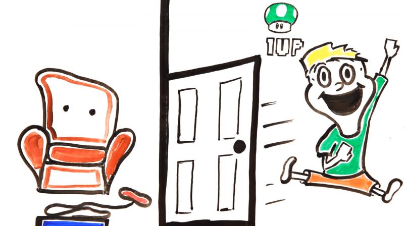 afinal videogames podem me deixar inteligente 12