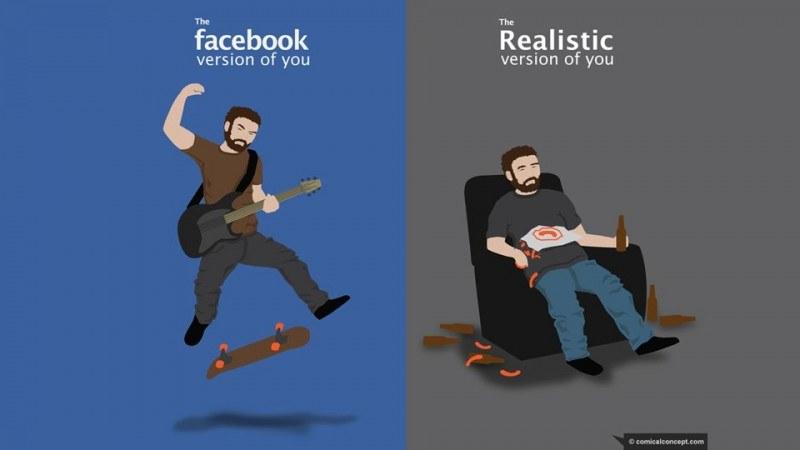 facebook_realistic
