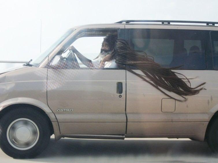 funny_guy_long_hair
